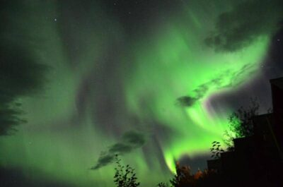 Aljaška: zajímavosti a extrémy, které vás překvapí!