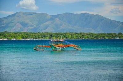 Luzon Island, Philippines: Travel Guide and Best Places to Visit