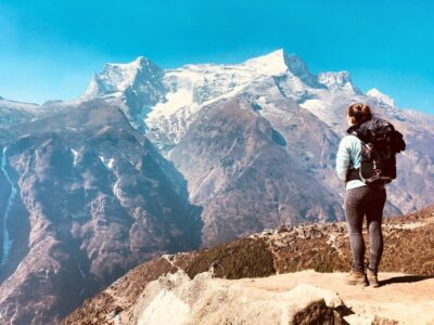 10 Amazing Things to do in Nepal