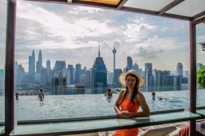 Kuala Lumpur: 17 zajímavých míst + praktický průvodce a mapa