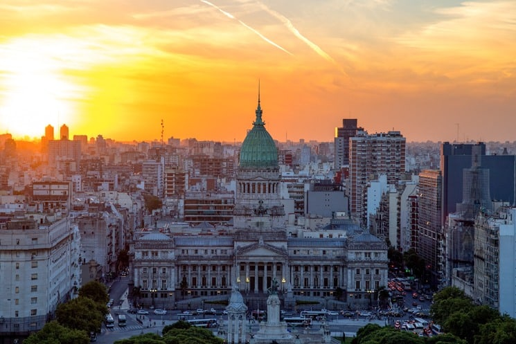 17 Best Things To Do In Buenos Aires, Argentina 1