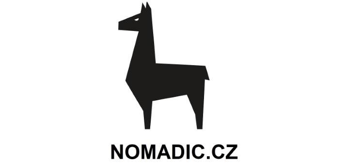 Humoristický cestovatelský blog Nomadic.cz 2