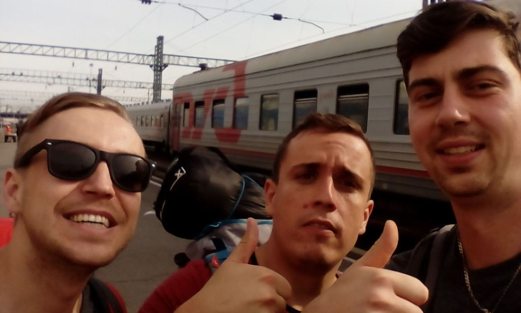 Humoristický cestovatelský blog Nomadic.cz 5