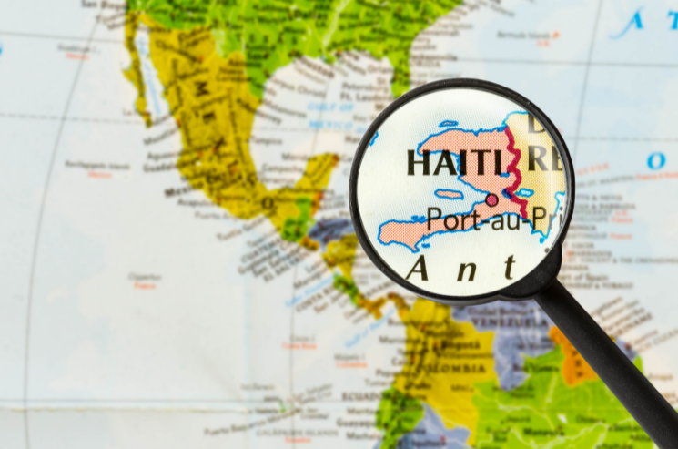 Travel to Haiti and Dominican Republic on a Tight Budget: 2021 1